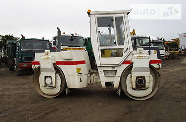 Bomag BW 141 AD-2 2005