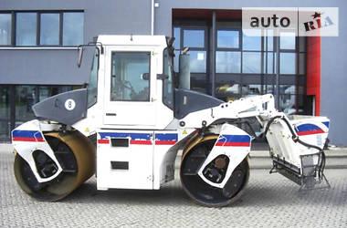 Bomag BW 174AD-2 2005