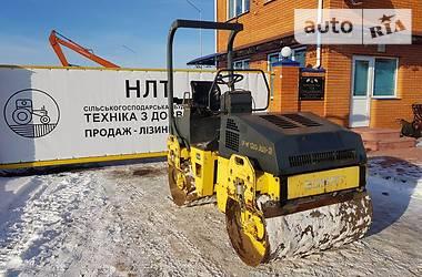Bomag BW 120   2003