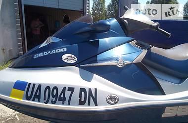 Bombard GTX  2004