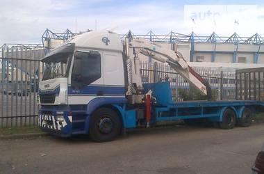 Bonfiglioli P 30500 XL  2000