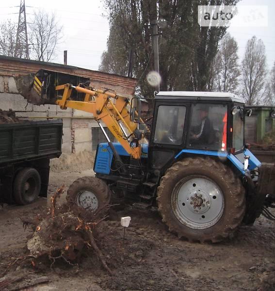 БОРЭКС (Borex) 2201