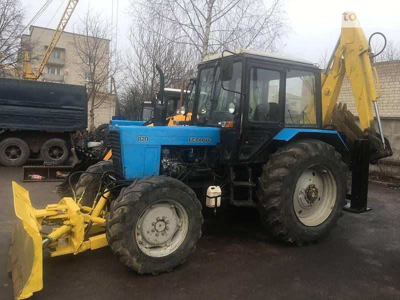 БОРЭКС (Borex) 2206-3