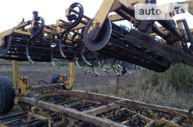 БОРЭКС (Borex) АГ 6  2009