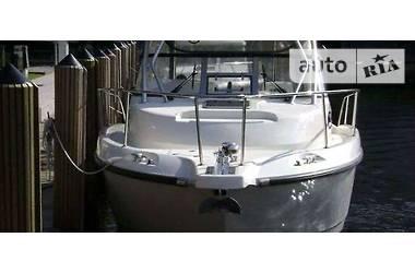 Boston Whaler Conquest 305 2008