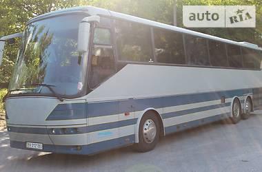 BOVA FHD  2000