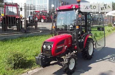 Купить трактор БУ - Могилев