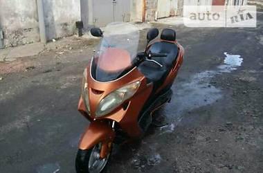 Bravo 150 cc 2008