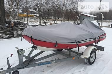 BRIG 440  2008