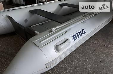 BRIG D330  2009