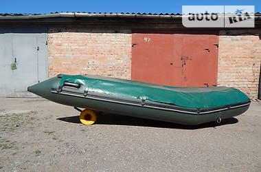 BRIG D330  2006
