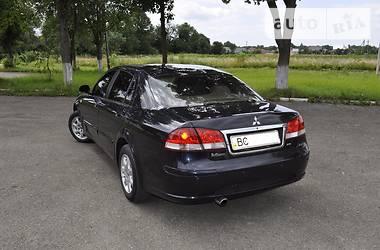 Brilliance M 1  2007
