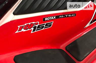 BRP GTI  2008
