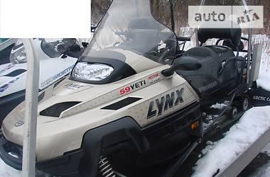 BRP Lynx  2006