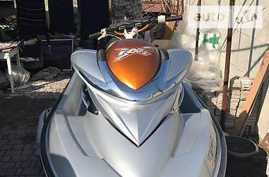 BRP RXP-X 255 2009