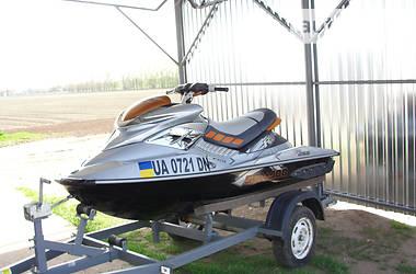 BRP RXP-X  2008