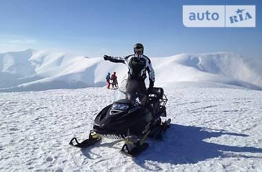 BRP Ski-Doo 440 2005