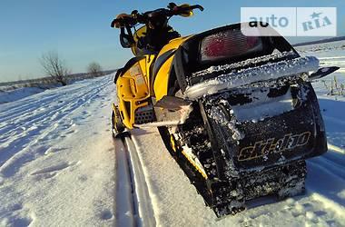 BRP Ski-Doo  2006