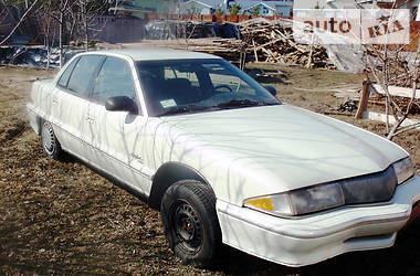Buick Skylark  1994