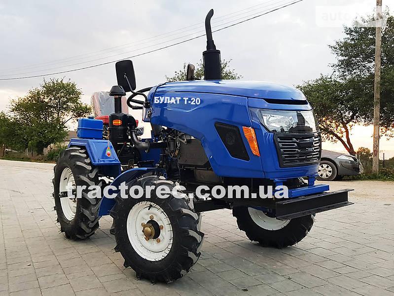 Булат Т200