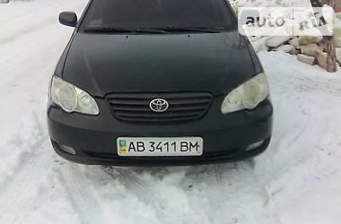BYD F3   2008
