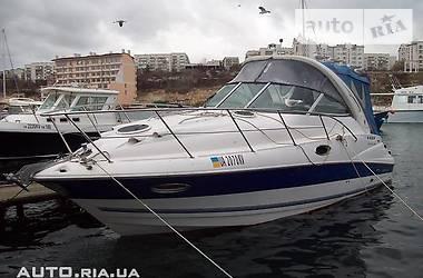 Campion Allante LX 925 2007