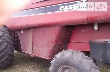 Case 2388  1999