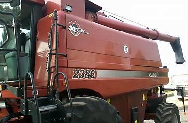 Case 2388 2388 2008