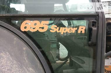 Case 695  2005