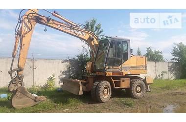 Case 788 788-P 1997