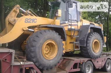Case 821  2004