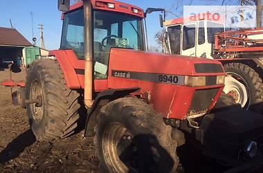 Case 8940  1998
