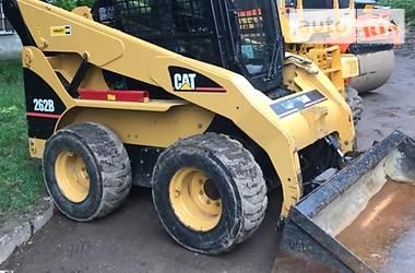 Caterpillar 262  2006