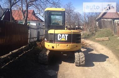 Caterpillar 304  2003