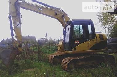 Caterpillar 311  2007