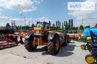 Caterpillar 330  2006