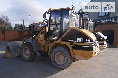 Caterpillar 908  2003