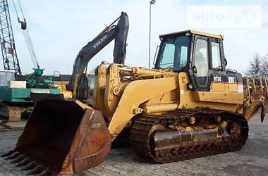 Caterpillar 973 C 2003