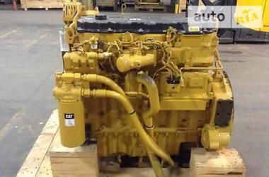 Caterpillar C CAT C9 330D 2005