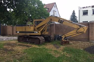 Caterpillar E E110B 1994