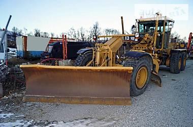 Caterpillar H 140 1996