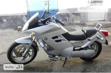 Cf moto CF  2006