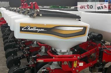 Challenger 8186  2012