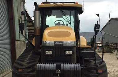 Challenger MT 765B 2006