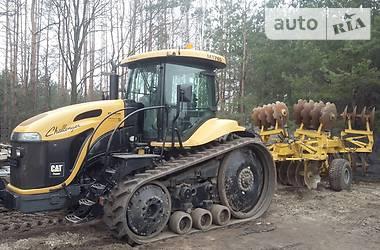 Challenger MT 765 2005
