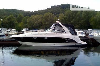 Chaparral Signature 350 2006