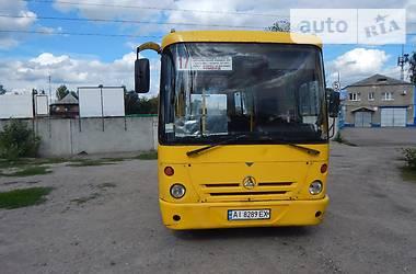 ЧАЗ А074  2008