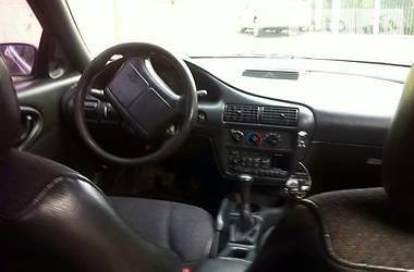 Chevrolet Cavalier  1997