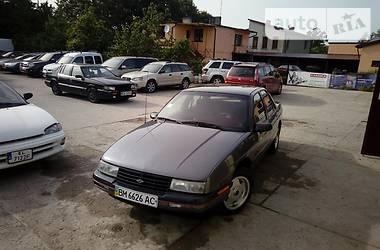 Chevrolet Corsica  1990