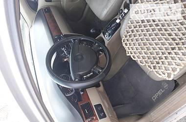 Chevrolet Lacetti  2003